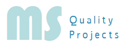MS Quality Projects Northamptonshire & Leicestershire